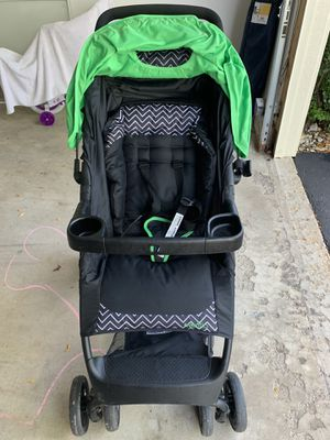 Evenflo Stroller for Sale in McHenry, IL