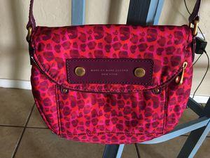 MARC JACOBS cross body bag. Like new for Sale in Phoenix, AZ
