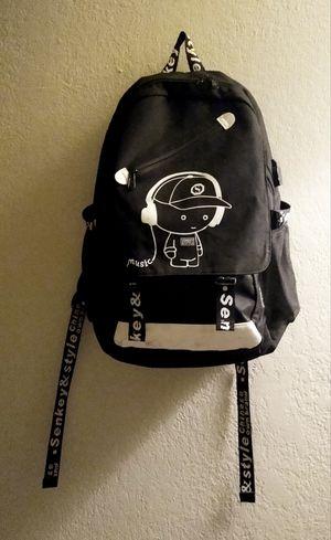 Mochila (Backpack) for Sale in Plano, TX