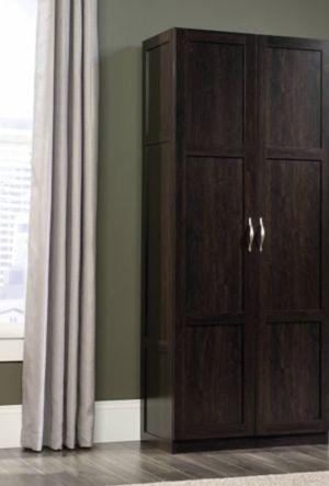 New!! Cabinet, armoire, 2 doors cabinet, wardrobe, closet, organizer, storage unit, living room furniture, bedroom furniture, dinning room furniture for Sale in Phoenix, AZ