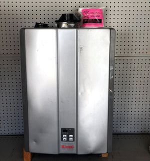 Water Heater 11 GPM for Sale in South Gate, CA