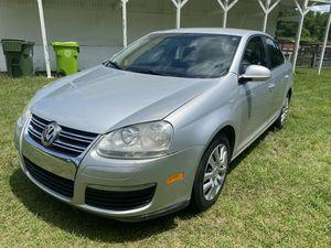 2010 VW Passat for Sale in Columbia, SC