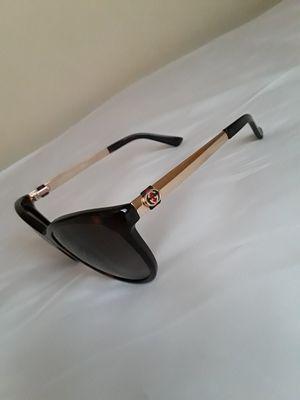 Women's Authentic Gucci Sunglasses for Sale in Marietta, GA