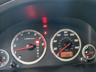 Honda CRV 2002 for Sale in Miami,  FL