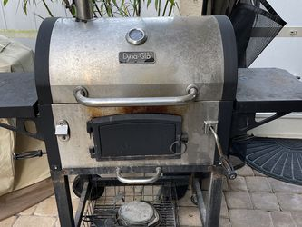 BBQ Grill for Sale in Oviedo,  FL