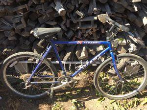 Giant Mountain Bike for Sale in Hesperia, CA