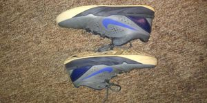 Nike zoom 8.5 for Sale in Lexington, KY