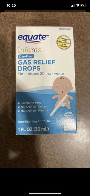 Gas Drops for Sale in Hilliard, OH