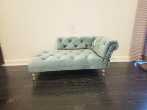 Dog couch for Sale in Santa Clarita, CA