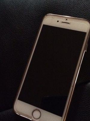 iPhone 6 for Sale in San Bernardino, CA