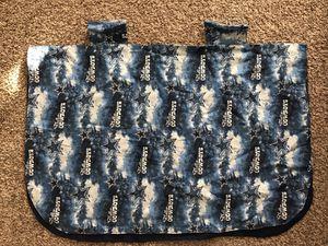 Dallas cowboys car seat cover for Sale in Kapolei, HI