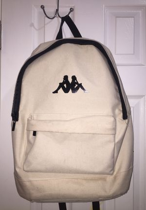 Kappa bag for Sale in Madison, OH