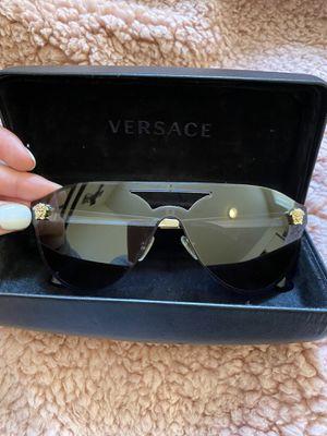 Versace Sunglasses for Sale in Berkeley, CA