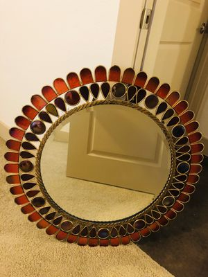 Home decor Mirror for Sale in Irving, TX