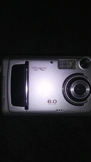 Digital camera for Sale in Buffalo, NY