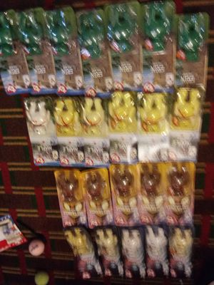 145 mint condition Beanie Babies for Sale in Murfreesboro, TN