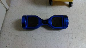 Hoverboard for Sale in Tacoma, WA
