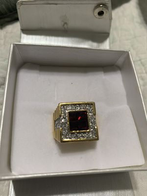 Really nice ring for Sale in Mesa, AZ