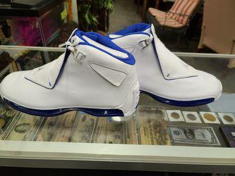 Brand New Jordan 18's Size 11 for Sale in Tullahoma,  TN