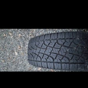 Perelli Tires for Sale in Spanaway, WA