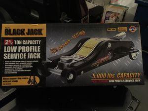 Floor jack for Sale in Las Vegas, NV