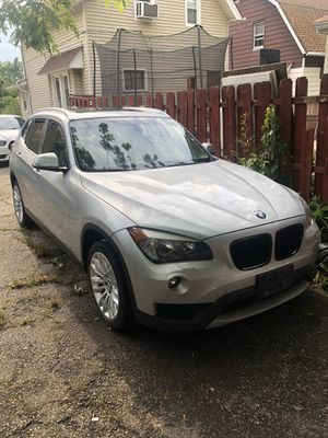 BMW X1 clean for Sale in Cleveland, OH