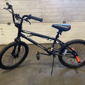 Bmx Bike for Sale in Waterbury, CT