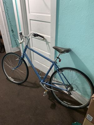 "(Men's Electra Ticino 8D Bike)700"" for Sale in Los Angeles, CA"