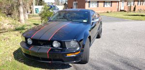 06 Ford mustang gt for Sale in Richmond, VA