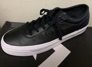 Converse One Star pro - size 11.5 only for Sale in Whittier, CA