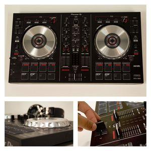 PIONEER DJ-SB2 Digital 2-CHANNEL for Sale in Bolingbrook, IL