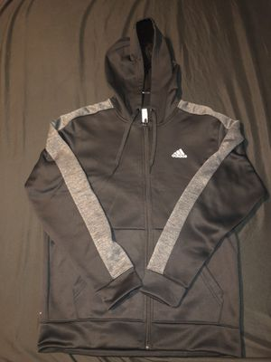 Brand new Adidas hoodie for Sale in Everett, WA