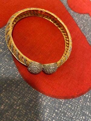 Bracelet for Sale in Brooklyn, NY