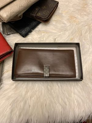 Authentic Gucci wallet for Sale in Kirkland, WA