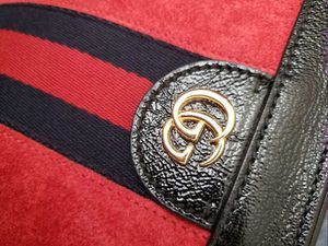 Gucci shoulder bag for Sale in Seattle, WA