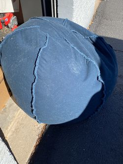 Bean Bags-2 for Sale in San Angelo,  TX
