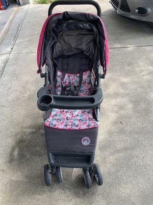 Kids stroller $10 for Sale in Port Charlotte, FL