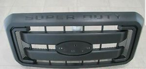 Ford f250 f350 front grill for Sale in Tempe, AZ