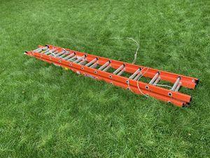35' Werner Ladder for Sale in Lincoln, NE