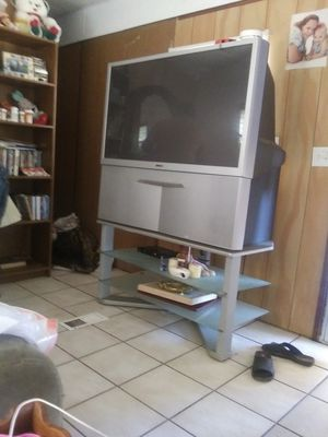 T.V for Sale in Oroville, CA