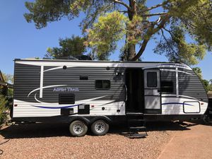 2018 Dutchmen - Aspen Trail 2480RBS for Sale in Litchfield Park, AZ