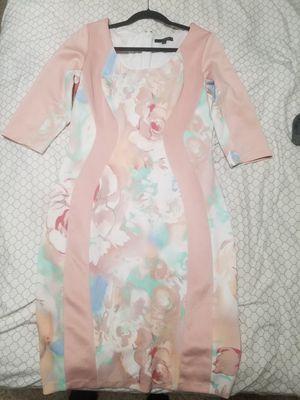 Women dress for Sale in Fresno, CA