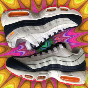 Nike air max 95 womens for Sale in Miramar, FL