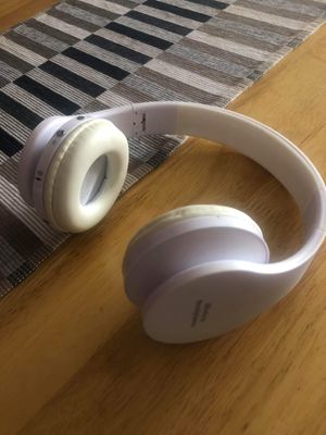 Wireless Headphone for Sale in Lakeside, CA