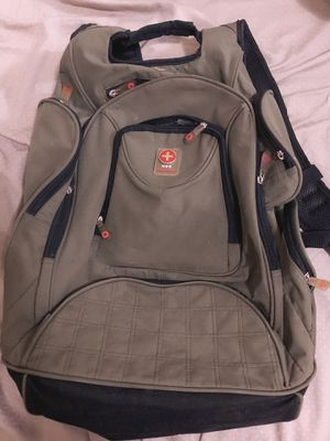 Swiss backpack for Sale in North Bergen, NJ