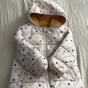 Toddlers Winter Coat for Sale in Chicago, IL