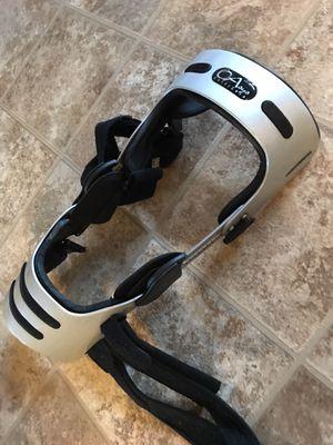 OAsys knee CartiCare knee brace for Sale in Pasco, WA