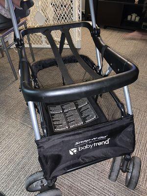 Stroller for Sale in Hayward, CA