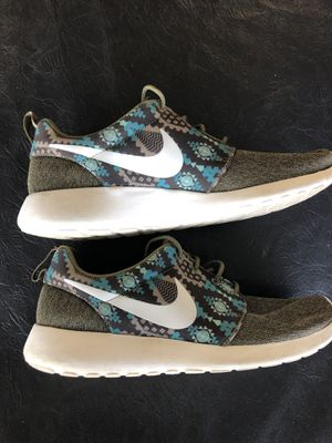 Nike Roshe running shoe for Sale in Benicia, CA