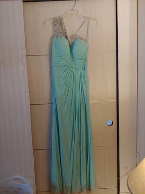 Prom dress for Sale in Hanover, NJ